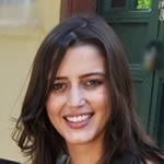 Daniela Toledo