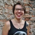 Carla Andraus