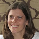 Renata Frossard